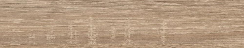 Дуб бардолино серый Н1146 st10 Кромка ПВХ 19,0*2,0
