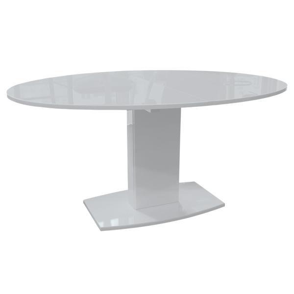 «Стол Неаполь»