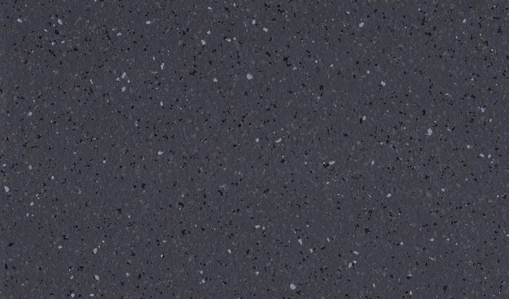Пластик Arpa 3226 Тускус чёрный