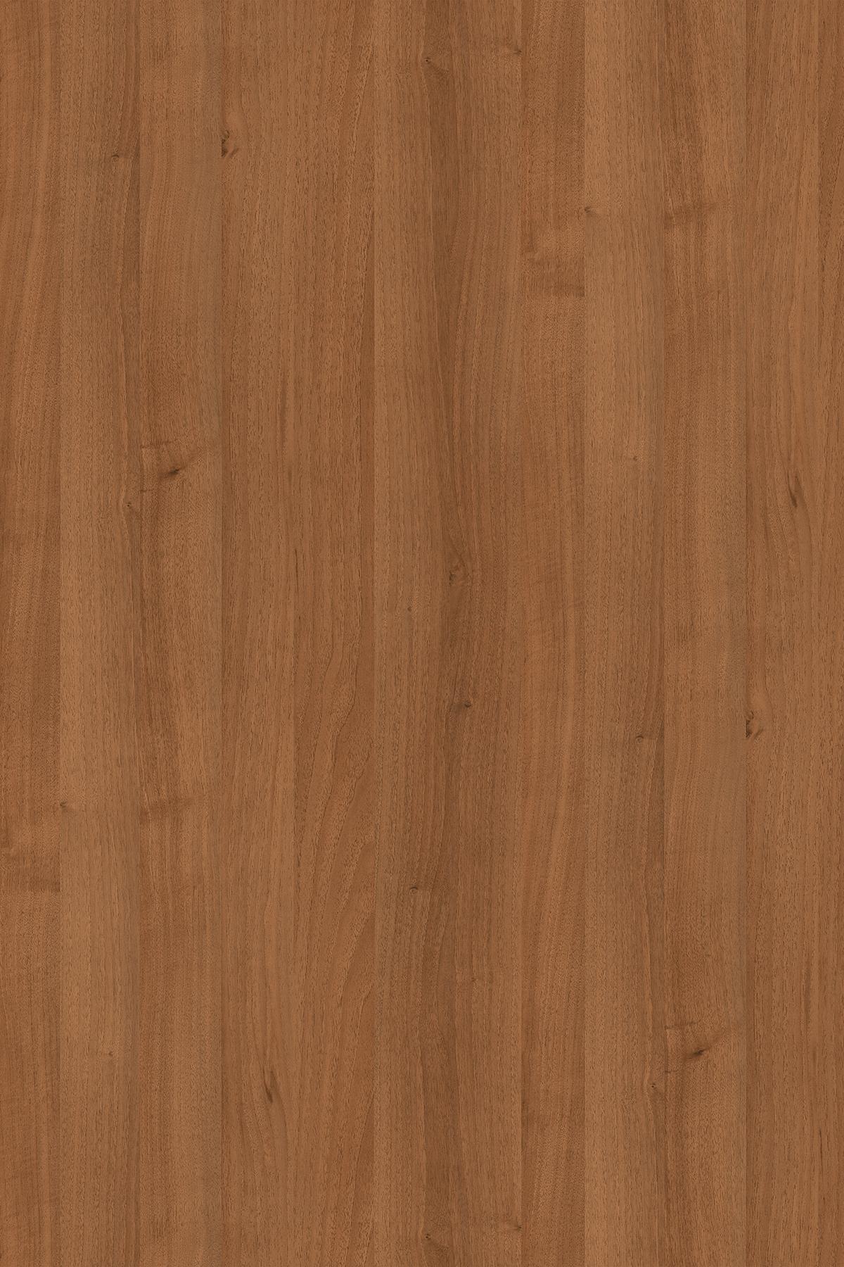 9455PR Орех Гварнери