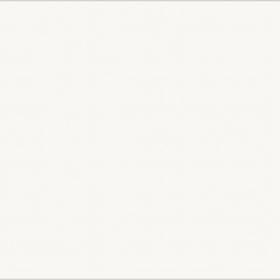 Белый платиновый W980 ST2 2800*2070*16 (Эг)