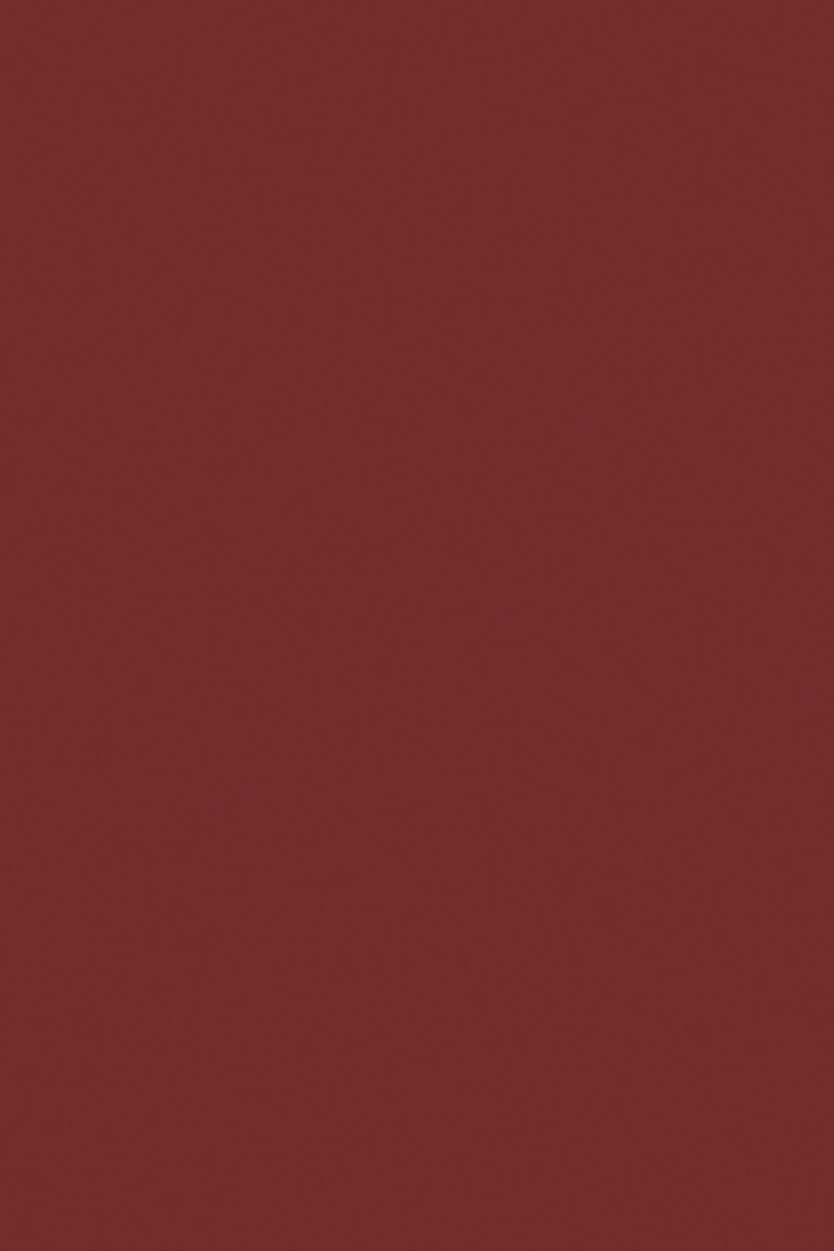 9551BS Красный Оксид