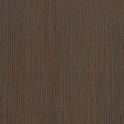 Файнлайн кофейный H 1428 ST22 2800*2070*16