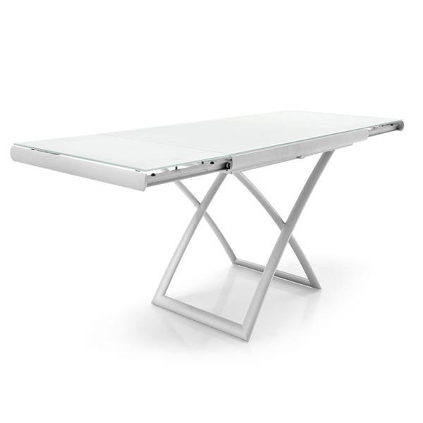 «Стол Dakota »