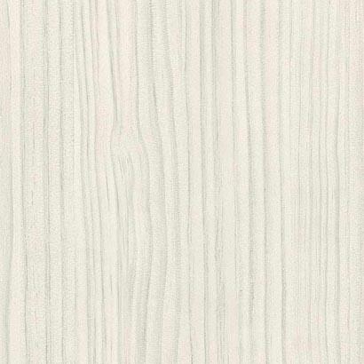 Сосна Гавана белая H3078 ST22 2800*2070*25 (Эг)