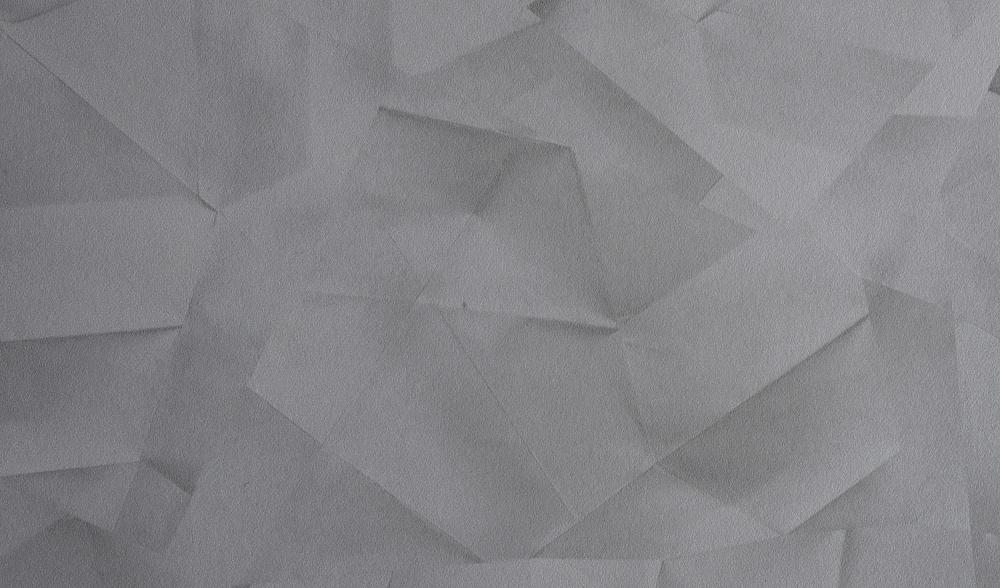 Пластик Arpa 2635 Серый пергамент