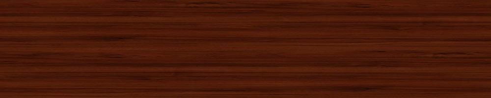 Махагон Н3080 st15 Кромка АБС 19,0*0,8 (75м)