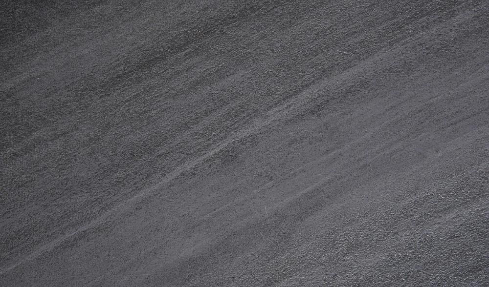 Пластик Arpa 3410 Морион серый