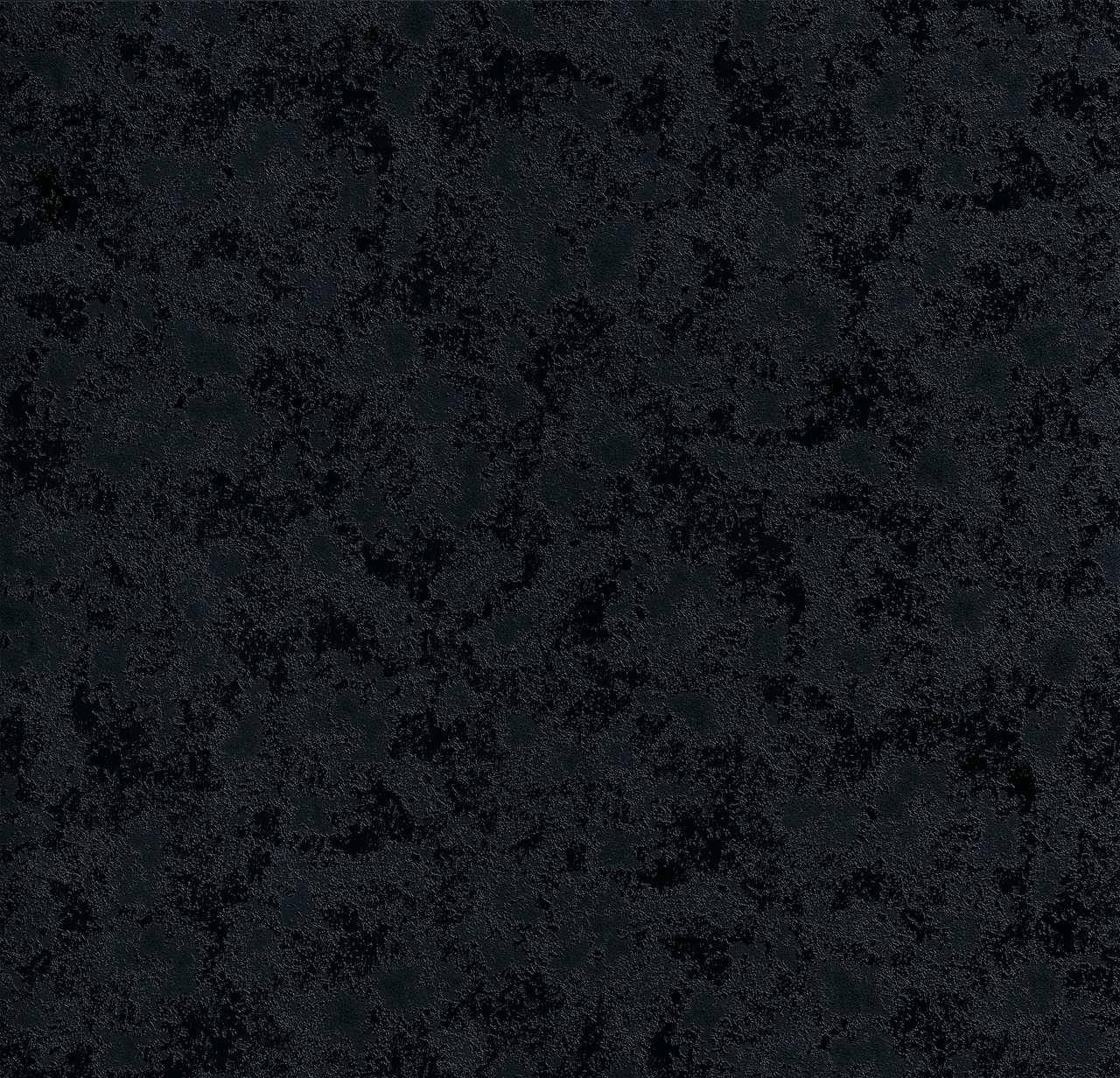 A1 Cera Столешница 3050*650*38 мм