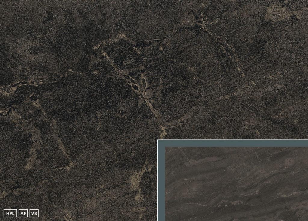 BZ 173 Sentira Столешница 4100*600*38 мм