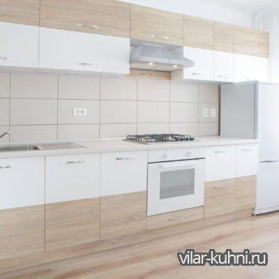 """Кухонный гарнитур """"Дитрича"""""""