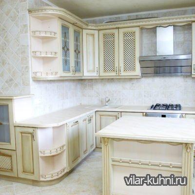 """Кухонный гарнитур """"Эмма"""""""