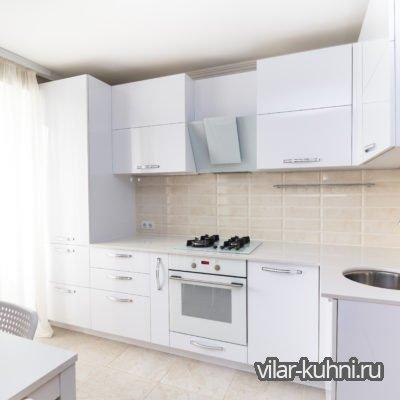 """Кухонный гарнитур """"Катрайн"""""""