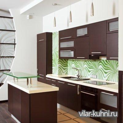 "Кухонный гарнитур ""Лисбет"""