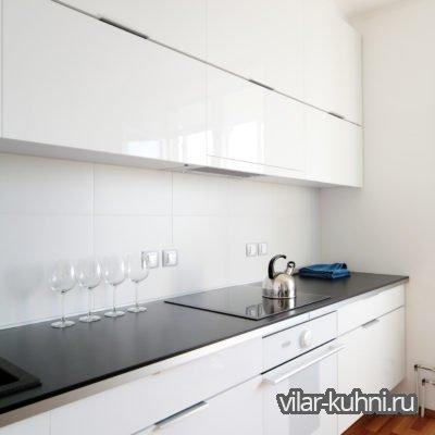 """Кухонный гарнитур """"Зензи"""""""