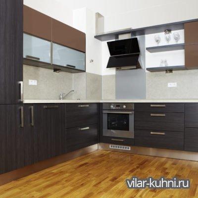 "Кухонный гарнитур ""Гратия"""