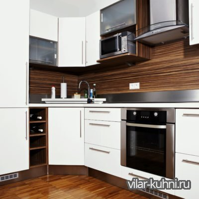 """Кухонный гарнитур """"Белинда"""""""