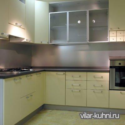 """Кухонный гарнитур """"Габи"""""""