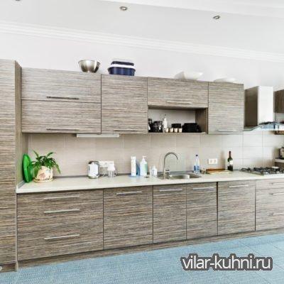 """Кухонный гарнитур """"Аделинд"""""""