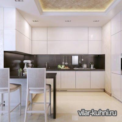 """Кухонный гарнитур """"Селма"""""""