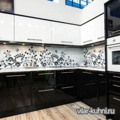 """Кухонный гарнитур """"Катарина"""""""