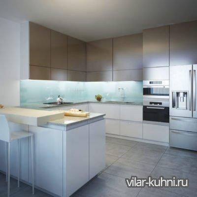 """Кухонный гарнитур """"Бруна"""""""