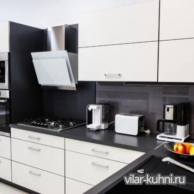 """Кухонный гарнитур """"Иветта"""""""