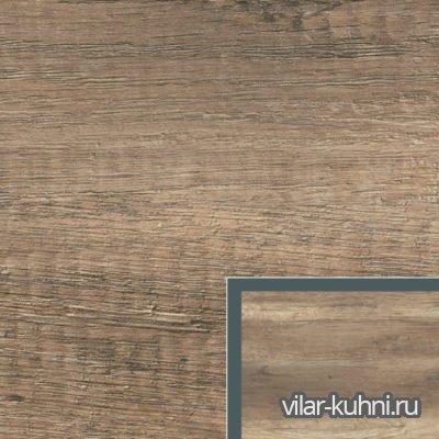 EiV 341 Legnato Столешница 4100*600*38 мм