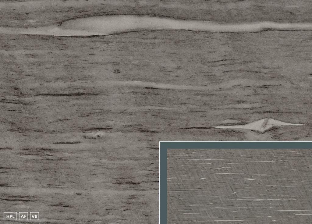 GRS 442 Sentira Столешница 4100*600*38 мм
