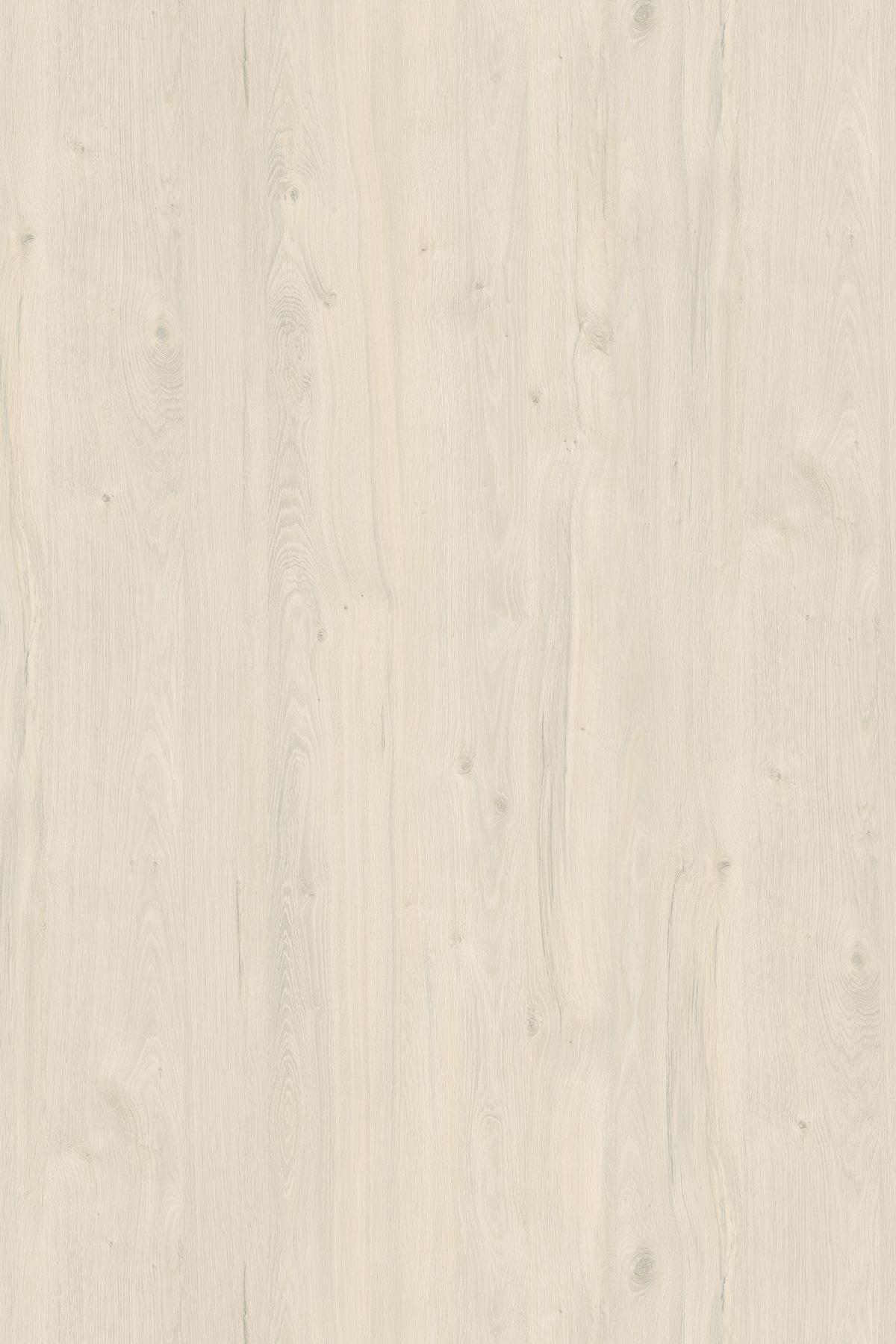 K080PW Дуб Приморский Белый