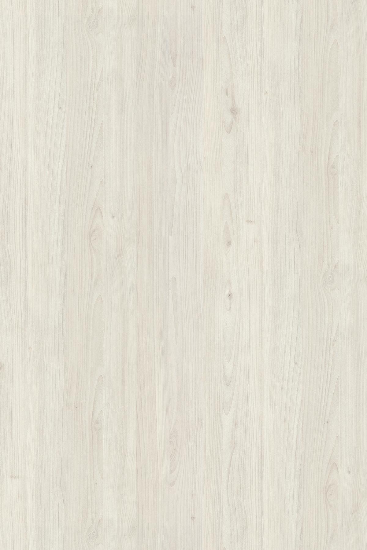 K088PW Скандинавское Дерево Белое