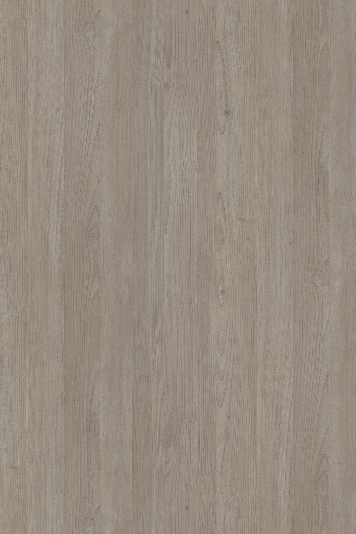 K089PW Скандинавское Дерево Серое