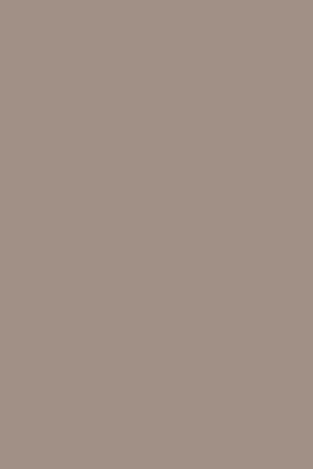 K096SU;BS Глиняный Серый