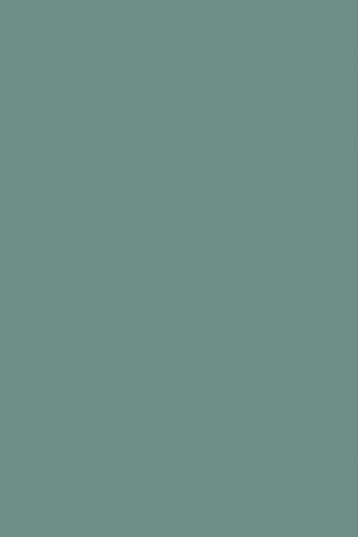K097SU;BS Сумеречный Голубой