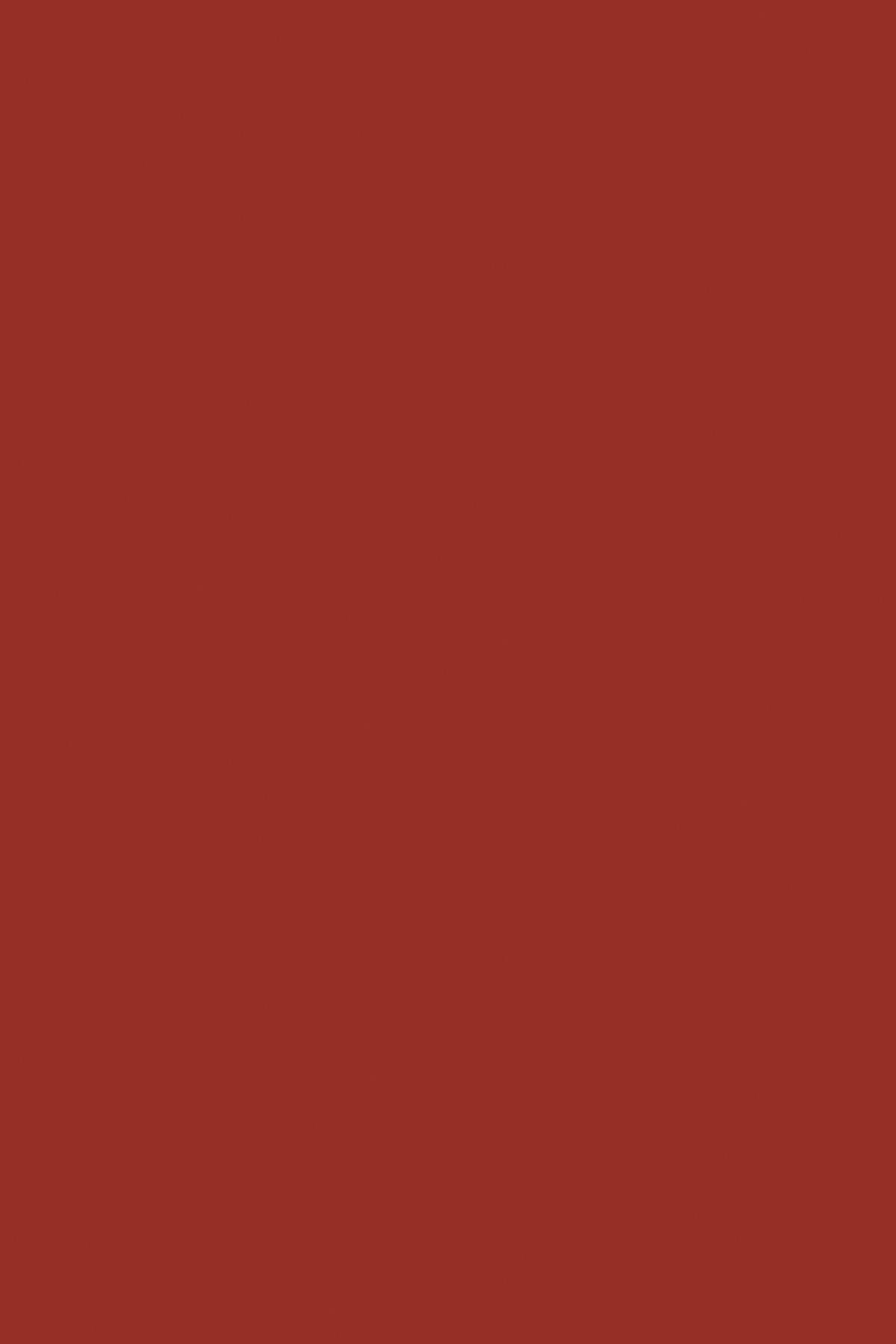 K098SU;BS Керамический Красный