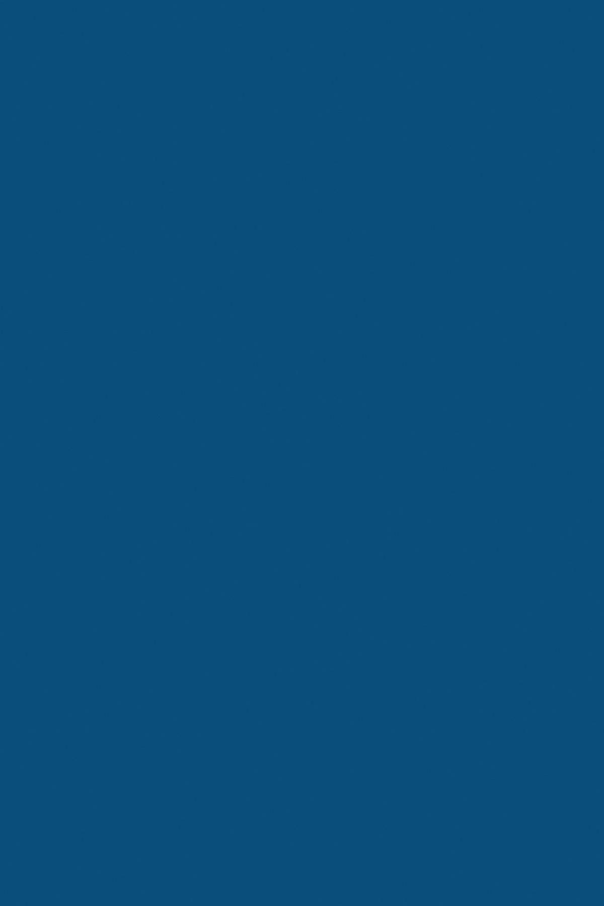 K099SU;BS Темный Синий