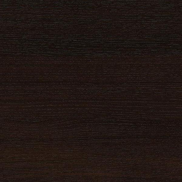 Дуб Сорано чёрно-коричневый H 1137 ST12 2800*2070*16 (Эг)