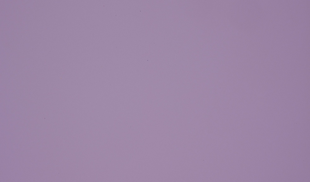 Пластик Arpa 0605 Сиреневый