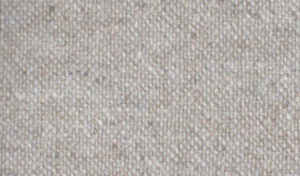 Пластик Arpa 3385 Твид кремовый