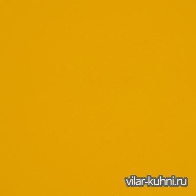 Пластик Arpa 0564 Жёлтый
