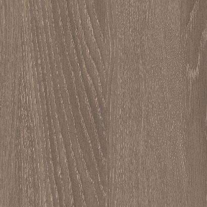 Дуб Орлеанский коричневый H 1379 ST36 2800*2070*16 (Эг)