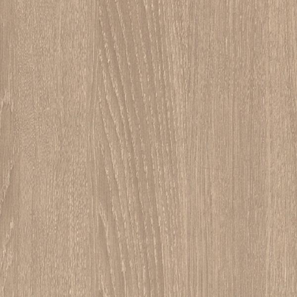 Дуб Орлеанский песочный H 1377 ST36 2800*2070*10мм (Эг)