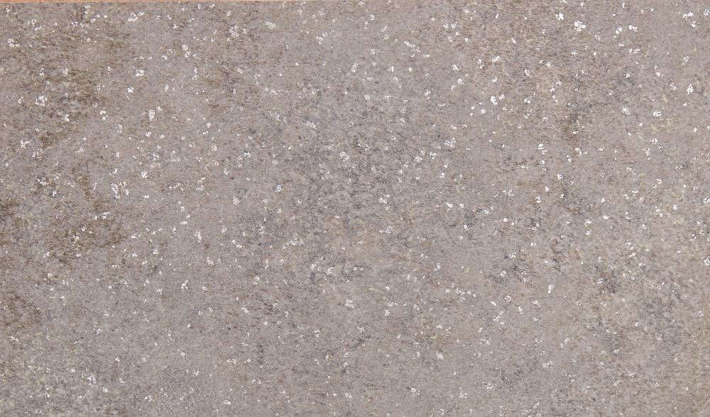Пластик Arpa 3324 Средиземноморский порфир