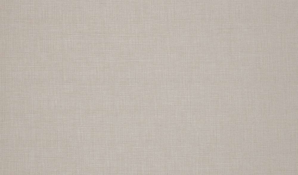 Пластик Arpa 2619 Кремовый лён