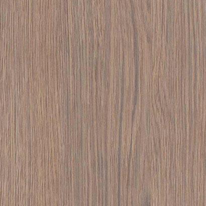 Дуб шато серый перламутровый H 3304 ST9 2800*2070*8 (Эг) акция