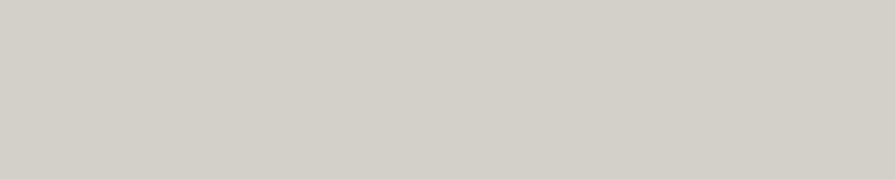 Светло-Серый U708 st9 Кромка АВС/ПВХ 19,0*0,4