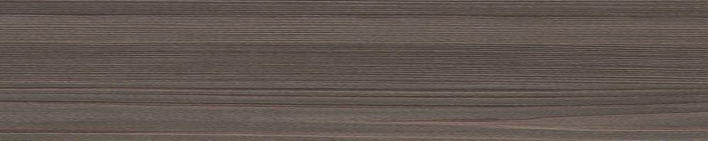 Флитвуд серая лава Н3453 ST22 ПВХ  19,0*0,4