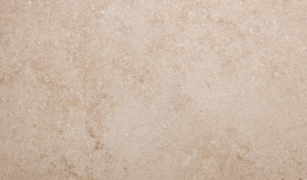 Пластик Arpa 3327 Вулканический песок