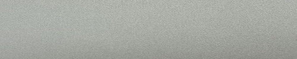 Алюминий  F509 ST 2 АБС/ПВХ 19,0*0,8