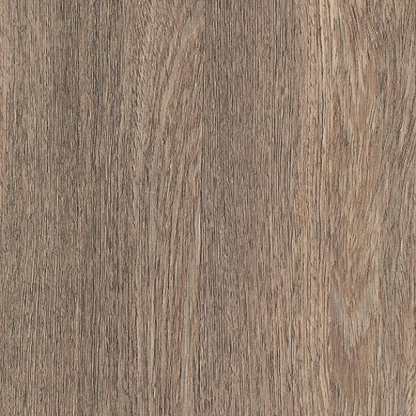 Баменда серо-бежевый Н1115 ST12 2800*2070*16 (Эг)
